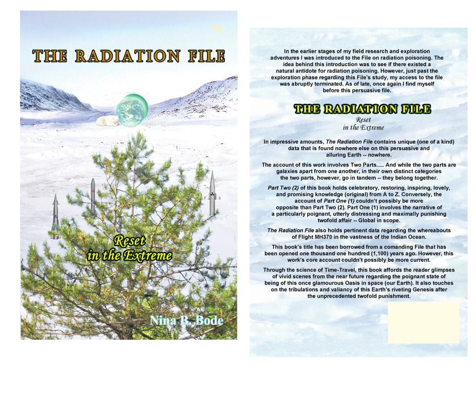 The Radiation File